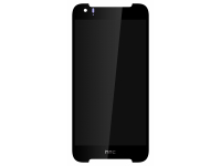 Display cu touchscreen HTC Desire 830