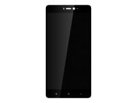 Display cu touchscreen Xiaomi Mi 4s