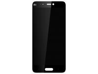 Display cu touchscreen Xiaomi Mi 5