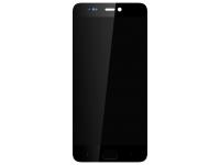 Display cu touchscreen Xiaomi Mi 5s