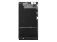 Rama fata Microsoft Lumia 535