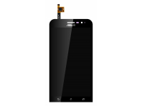 Display cu Touchscreen Asus Zenfone Go ZB500KG