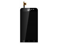 Display cu Touchscreen Asus Zenfone Go ZB500KL
