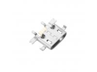 Conector incarcare / date Asus Zenfone 2 ZE551ML