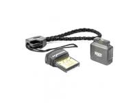 Cititor card MicroSD Siyoteam T86 Blister Original