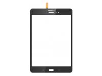 Touchscreen Samsung Galaxy Tab A 8.0 T350 gri