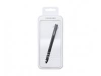 Creion S-Pen Samsung Galaxy Tab S3 9.7 T820 EJ-PT820BBEGWW Blister Original
