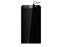 Display cu touchscreen Asus Zenfone 2 ZE551ML Versiune AUO FHD Swap