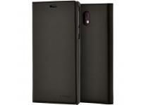 Husa piele Nokia 3 CP-303 Book Blister Originala