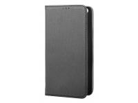 Husa Piele Huawei Y3 (2017) Case Smart Magnet