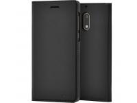 Husa piele Nokia 5 CP-302 Book Blister Originala