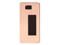Adeziv cupru display pentru Samsung Galaxy S8 G950