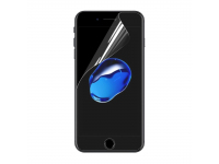 Folie Protectie ecran Apple iPhone 7 HD
