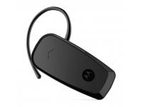 Handsfree Bluetooth Motorola HK115 Blister Original