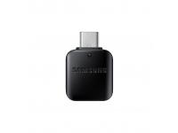 Adaptor OTG USB - USB Type-C Samsung GH98-41288A
