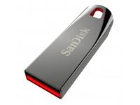 Memorie externa SanDisk Cruzer Force SDCZ71-016G-B35 16Gb Blister