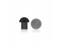 Mini Adaptor USB Bluetooth Blister
