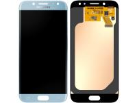 Display - Touchscreen Samsung Galaxy J5 (2017) J530, Bleu GH97-20738B