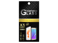Folie Protectie ecran antisoc Samsung Galaxy J7 (2017) J730 Tempered Glass PP+