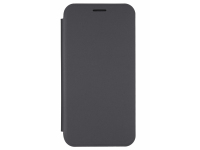 Husa Piele Samsung Galaxy A5 (2017) A520 Anymode Flip Blister Originala