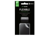 Folie protectie ecran Samsung Galaxy S8 G950 Anymode Full Cover (Set 2 buc) Blister Originala