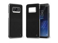 Husa plastic Samsung Galaxy S8 G950 Anymode Fashion Blister Originala