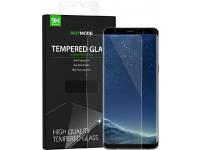 Folie Protectie ecran antisoc Samsung Galaxy J5 (2017) J530 Anymode Tempered Glass Blister Originala