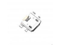 Conector incarcare / date Asus Zenfone 4 A450CG (2014)