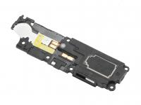 Buzzer Huawei P10 Lite
