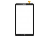 Touchscreen Samsung Galaxy Tab A 10.1 (2016) T580
