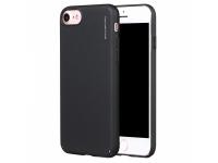 Husa Plastic Apple iPhone X X-Level Knight Blister Originala