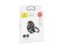 Suport inel universal telefon Ring Baseus Wheel Blister Original
