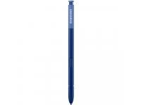 Creion S-Pen Samsung Galaxy Note8 N950 EJ-PN950BLEGWW albastru Blister Original