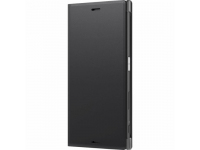 Husa piele Sony Xperia XZs SCSG20 Book Blister Originala