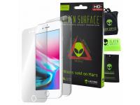 Folie Protectie Apple iPhone 8 Alien Surface HD+ Blister Originala