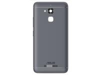 Capac baterie Asus Zenfone 3 Max ZC520TL gri