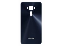 Capac baterie Asus Zenfone 3 ZE520KL bleumarin