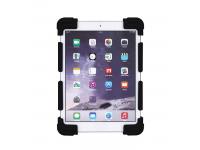 Husa silicon Universala Tableta 9.0 -12.0 inci