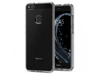 Husa silicon TPU Huawei P10 Lite Spigen L14CS21509 Liquid Crystal transparenta Blister Originala