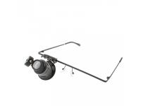 Ochelari 20X reparatii service LED
