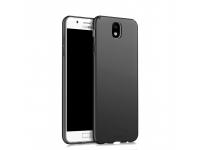 Husa plastic Samsung Galaxy J3 (2017) J330 Mofi Slim Blister Originala