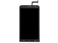 Display cu touchscreen Asus Zenfone 2 Laser ZE550KL