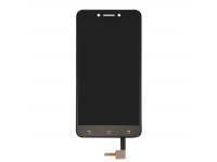 Display cu touchscreen Asus Zenfone Live ZB501KL