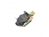 Conector audio cu banda Sony Xperia X