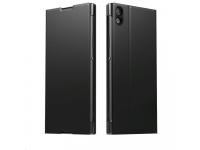 Husa Sony Xperia XA1 Ultra SCSG40 Book Blister Originala