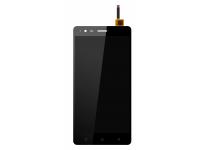 Display cu touchscreen Lenovo K5 Note