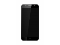 Display cu touchscreen ZTE Blade A610 Plus