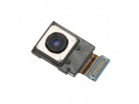 Camera spate Samsung Galaxy S8 G950