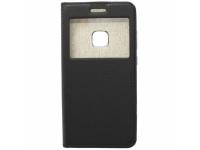 Husa piele Huawei P10 Lite Case Smart Magnet View