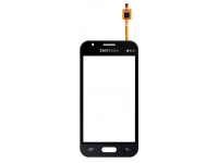 Touchscreen Samsung Galaxy J1 mini prime J106